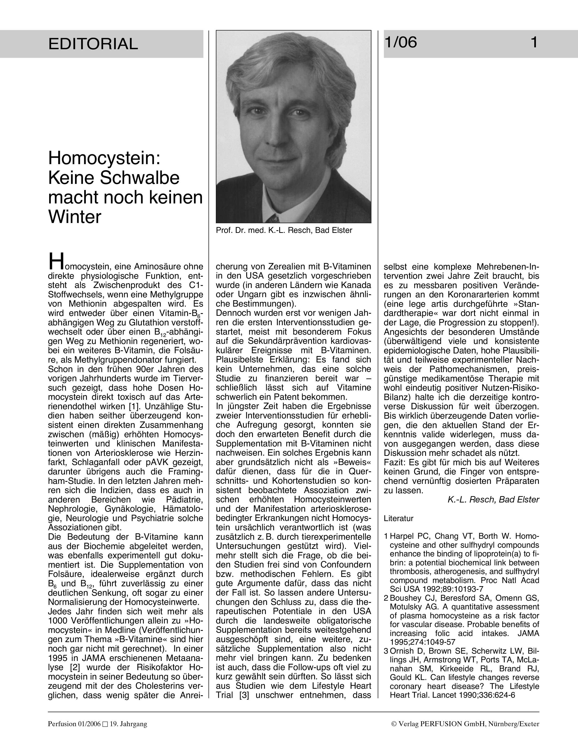 homocystein_resch(1)