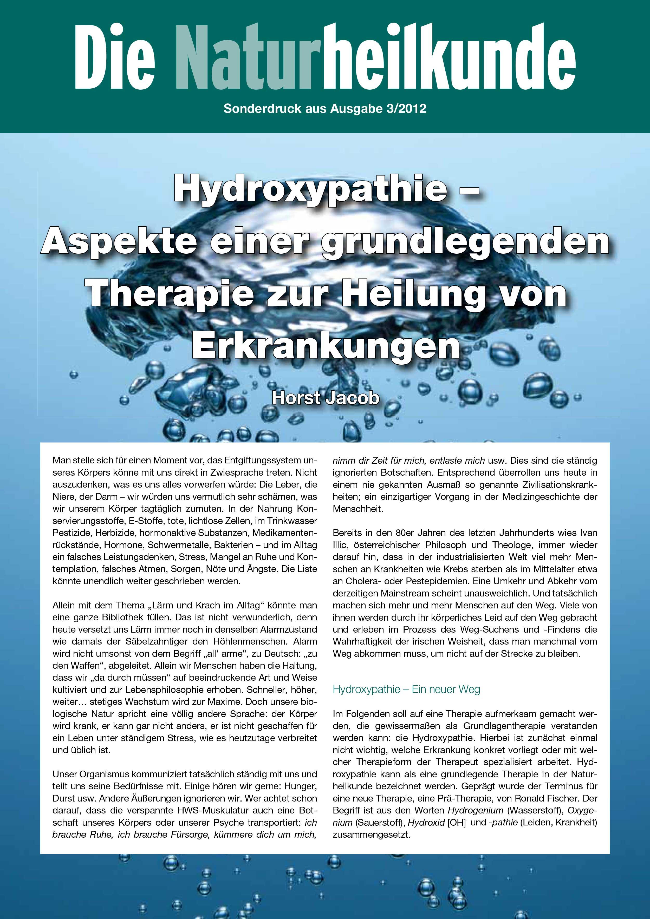 SD_Hydroxypathie_2012_Jacob-1